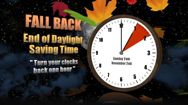2012_END_DAYLIGHT_SAVINGS_TIME